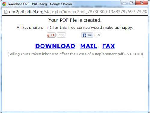 Online PDF Converter-pdf24-created