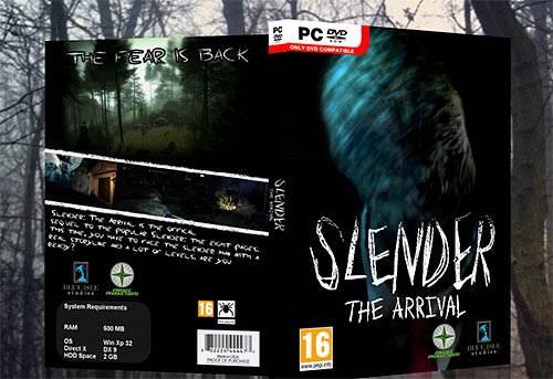 slenderman-arrival-pc
