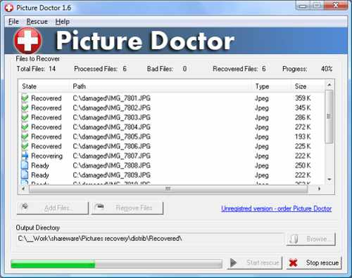 softorbit-picture-doctor-screenshot