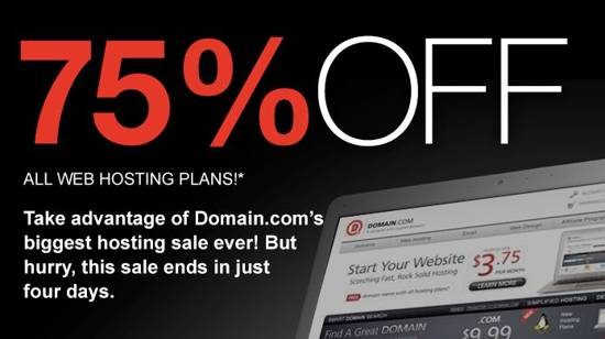 75-off-web-hosting-domain-com-december-2013