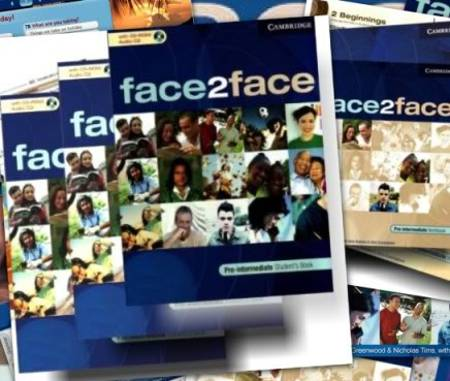 face2face pre intermediate teachers book pdf free download