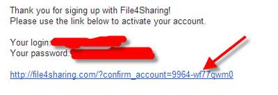 File4share-confirm-email--free-6-months