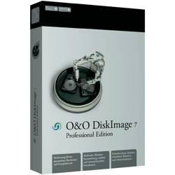 O&O DiskImage 7 Pro