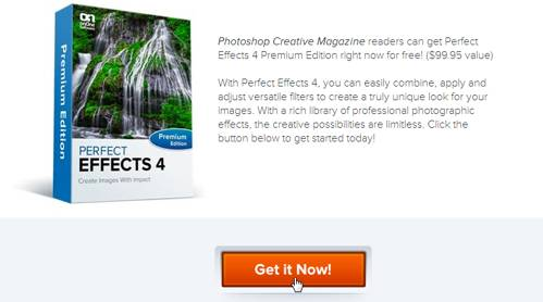 Perfect Effects 4 Premium Edition-giveaway-2013-1