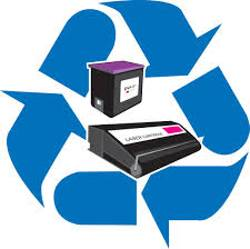Recycling Of Toner Ink Cartridges in Smart Ways