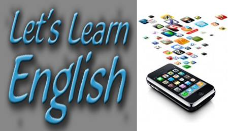 Top 6 iOS Apps to Learn Englis