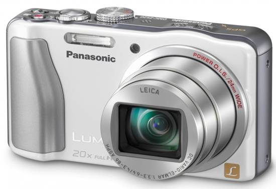 Why Buy a Lumix Camera