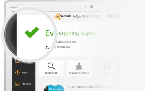 avast-antivirus-free-2014