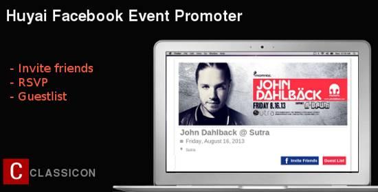 facebook-event-promoter
