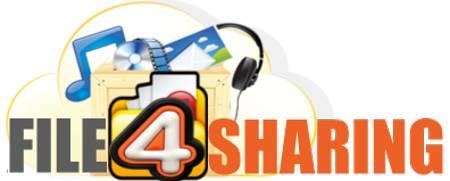 file4sharing