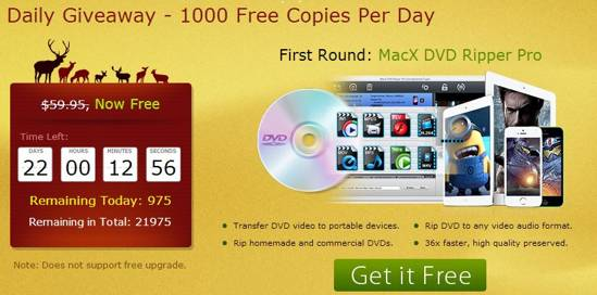 macx-dvd-ripper-pro-christmas-giveaway