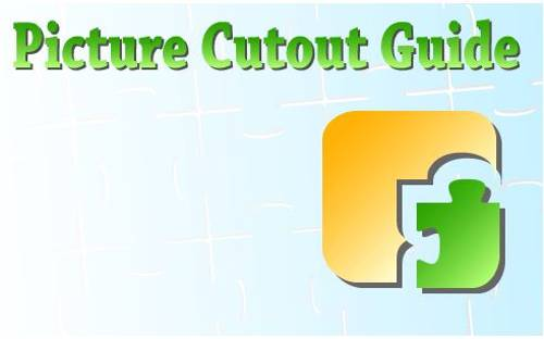 picture_cutout_guide