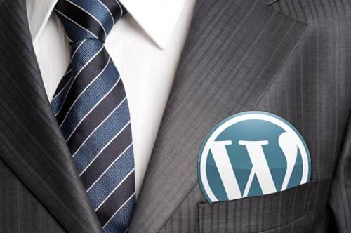 professional-wp