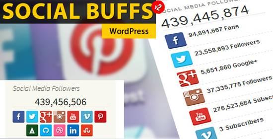 social-buffs-for-wordpress
