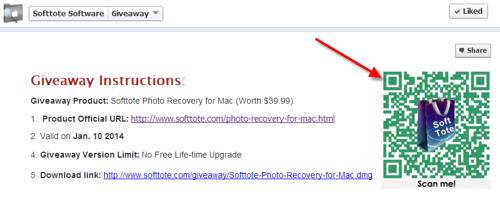 softtote-photo-recovery-for-mac-christmas-2013-2