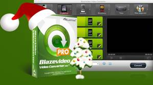 video-converter-for-mac-christmas-giveaway-2013