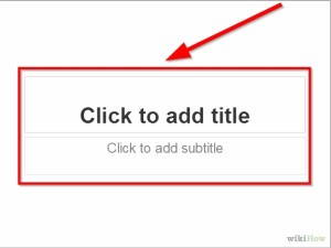 Add a new slide