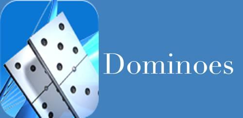 Dominoes!