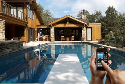 Ready to Join the Smart Home Generation - Take a Look at the 5 Best Home Automation Systems
