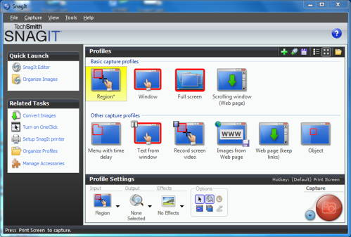 Screenshot_snagit