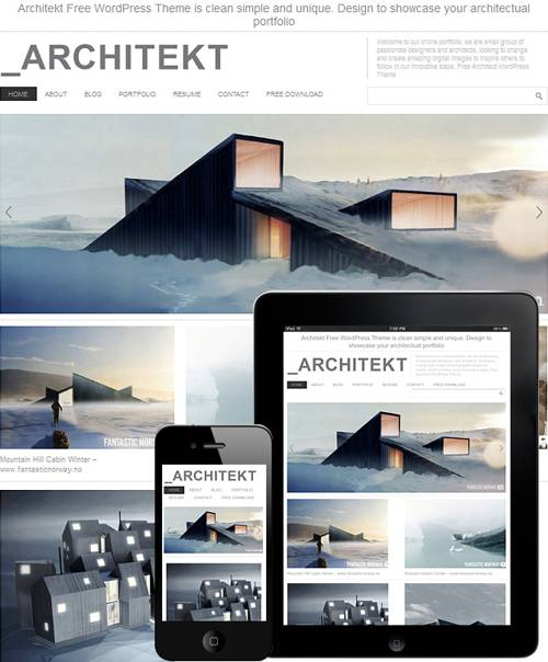 architekt-wordpress-theme3