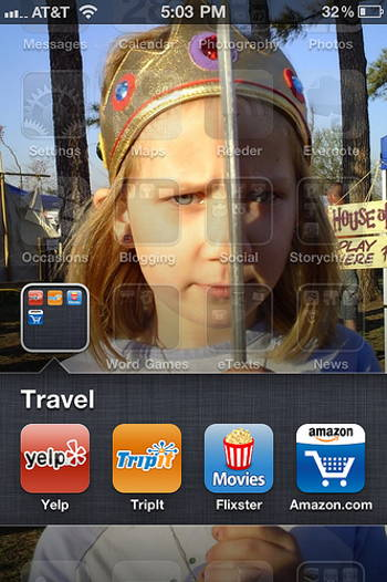 5 iOS apps useful for US Immigrants