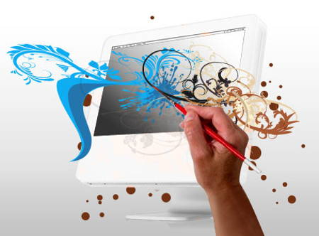 9 Most Significant Aspects of Web Design