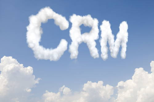 Different CRM systems allow employee access management in different ways