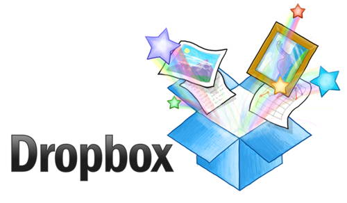 Dropbox gives FREE 2Gb for users