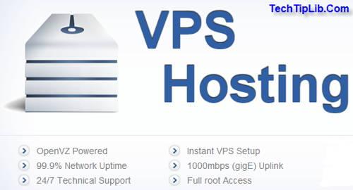HOST1PLUS - VPS-hosting-10-off-2-2014