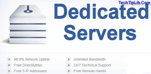 HOST1PLUS -dedicated-servers-20-off-2-2014