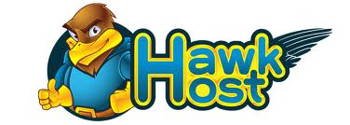 Hawkhost - the web hosting provider