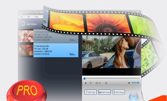 Get FREE Aoao Video Watermark Pro