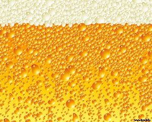 Beer PowerPoint Template is FREE for downloading