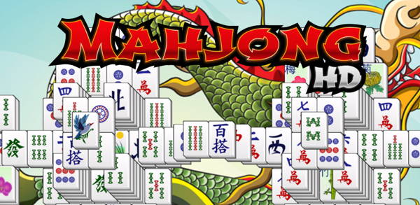 Get free Android game: Mahjong Premium