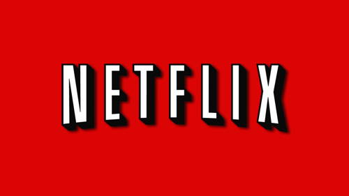 Whether you love to settle down with a good film or enjoy nothing better than a box set, Netflix is the app for you