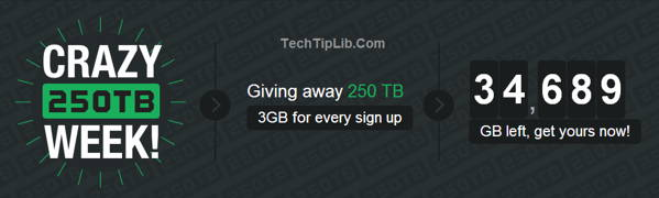 Giveaway of FREE 4GB VPS hosting from Koding 1