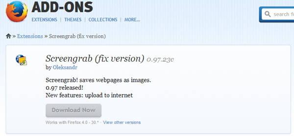 Screen Recorder Extension - Techtiplib com