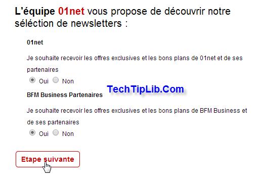 Answer to get free pdf tool-Soda PDF 6 Modular PDF Solution