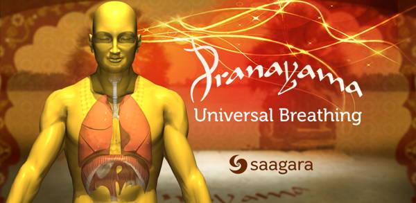 free Android paid app - Universal Breathing - health app for Android - 1