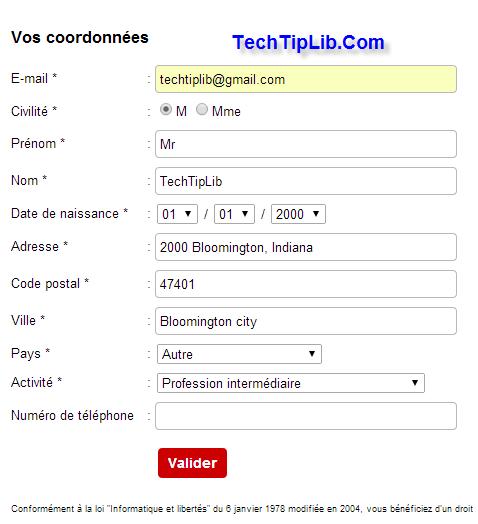 enter your information to get pdf tool-Soda PDF 6 Modular PDF Solution