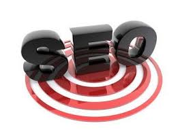 Unless you are very thorough with the modern search engine techniques yourself, it is a far better bet to part with a large chunk of cash and hire a professional SEO company or trained expert.