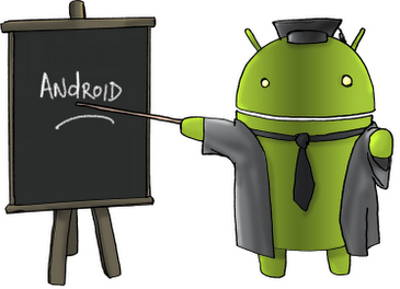 Android remains one of the favorite subjects of web developers as they are always in search of the best Web Development apps that are suited for this platform (i.e. Android).