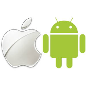 Android-ios-A List of Technologies worth Waiting for In the Year 2014