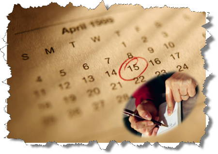An appointment setting service does the sales leg work for new business so that you can focus your efforts elsewhere.