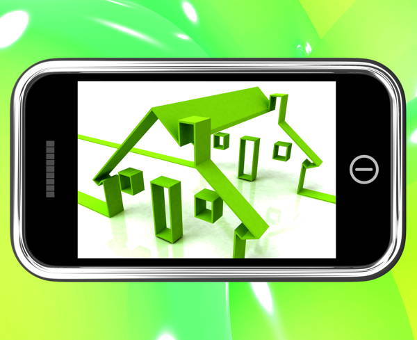 Find A Great Place To Rent Using 5 Of The Best Apps On The Market