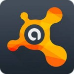 Avast Mobile Antivirus-Top 5 Android Antivirus Apps