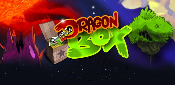 """Get free game """"DragonBox Algebra 5+"""" for your Android (Save $5.99) 1"""