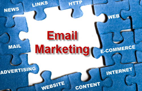 Articles about Email Marketing