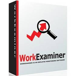 Employee monitoring software is great at blocking or permitting access to any site.